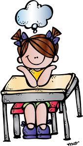 Student Desk Clipart 99 Best Clip Art Images On Pinterest Clip Art Drawings And Lds