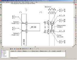 arktec s a software for architecture engineering and construction