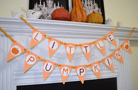 halloween baby shower decorations decorations halloween baby
