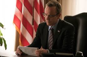 designated survivor season 2 review designated survivor season 2 episode 9 recap review three letter