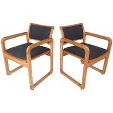 Modern Age Furniture by Arm Chair Modernage Furniture Circa 1928 32 In The Style Of