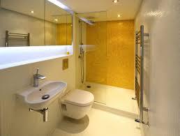 Feature Tiles Bathroom Ideas Colors 38 Best Showers Feature Walls Images On Pinterest Bathroom Ideas