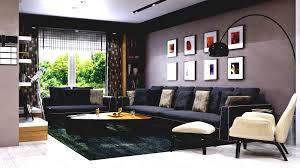 what colour curtains go with grey sofa full size of living room what colour curtains go with grey sofa