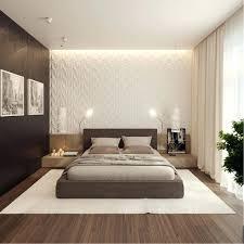 Brown Bedroom Ideas Bedroom Designs Brown Zhis Me