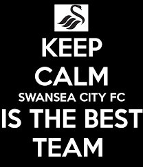 Keep Calm And Carry On Meme - swansea city fc wallpapers group 51