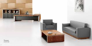 Office Sofa Furniture Tower Bamboo Office Furniture Collection Greenbamboofurniture