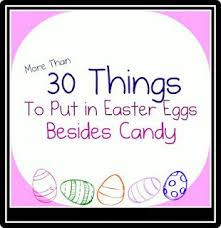 Easter Decorations With Candy by 228 Best Easter Images On Pinterest Easter Ideas Easter Crafts