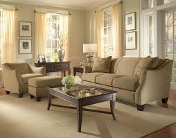 Best Living Room Furniture We Love Images On Pinterest Living - Broyhill living room set