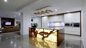 Kitchen Design Brisbane by 28 Kitchen Designers Gold Coast Kitchen Design
