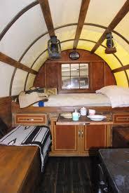 Vardo Floor Plans 164 Best Vardo Images On Pinterest Gypsy Life Gypsy Wagon And