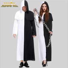 online get cheap vampire bride costume aliexpress com alibaba group
