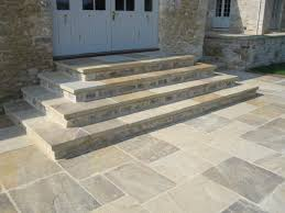 decorative concrete blocks home depot decorative concrete blocks home depot thin gray stones bricks or