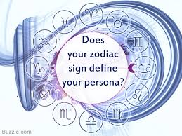 Zodiac Sign Characteristics That Define The Personalities Of Zodiac Signs