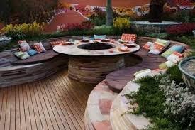 feng shui giardino feng shui arredamento foto 20 41 design mag