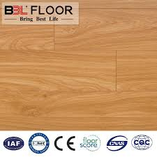 non slip laminate flooring non slip laminate flooring suppliers
