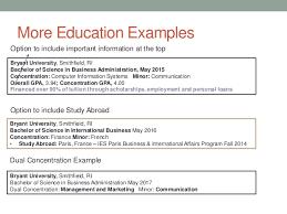 Top Resume Job Letter Of Interest Template Sample Cover Letter For Teaching