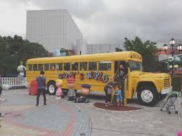 skoolie skoolie floor plan bus conversion buses fresh bus