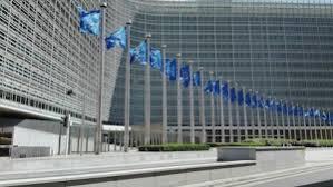 consiglio dei ministri europeo la gestione dei rischi al centro prossimo incontro