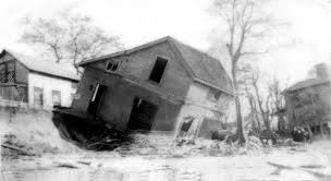 roundup the hurricane of 1938 remembered right weather