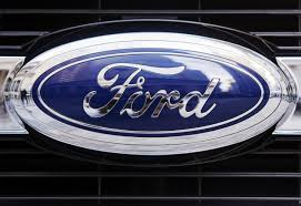 Ford F150 Truck Recalls - ford recalls about 4 000 super duty f series trucks for