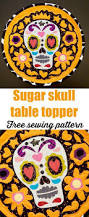 halloween fabric crafts 154 best crafting news images on pinterest make your own craft