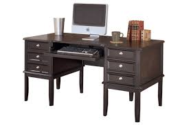 Office Furniture Names by By Ashley Furniture Series Name Carlyle Item Name Home Office