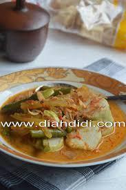 didi cuisine 53 best masakan indonesia images on cuisine