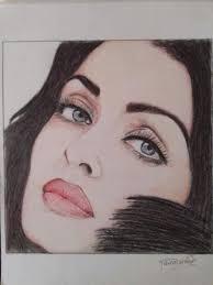 380 best star celebrity sketches images on pinterest adobe