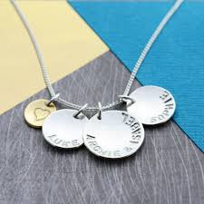 necklaces that say your name pin by personalized necklaces on a necklace that says your name