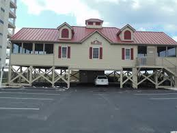 view property 5003 gilbert lane north myrtle beach sc 29582 a