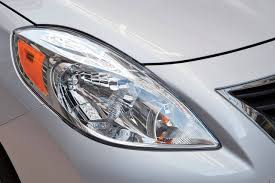 nissan versa tail light 2013 nissan versa warning reviews top 10 problems you must know