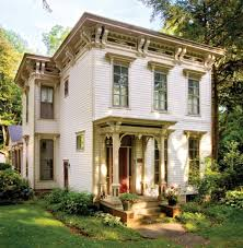 italianate house plans italianate architecture and history house restoration