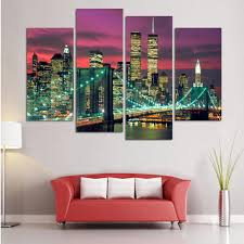 Home Decor Manhattan Compare Prices On Manhattan Office Online Shopping Buy Low Price
