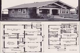1920s floor plans american bungalow floor plans 1920s bungalow floor plans american