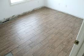 Metal Tile Transition Strip by Hardwood Transition Strips A Flat Hardwood Floor Transition To
