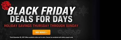 autozone black friday 2017 ads deals and sales