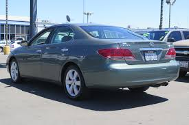 lexus dealer sacramento thrifty car sales sacramento buy used cars research inventory