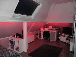 chambre ado fille moderne chambre ado fille photo avec charmant chambre adolescent ikea ado