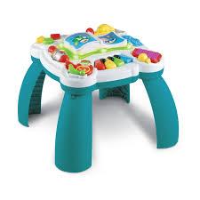 preschool toys walmart com