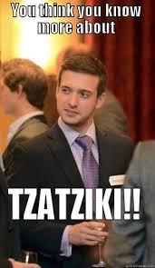 Funny Greek Memes - greek man quickmeme