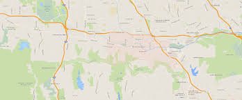 studio city map hire studio city movers best movers in los angeles county move