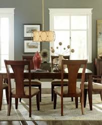 Macy S Dining Room Furniture Metropolitan Dining Room Furniture Macy S Attractive Set Regarding