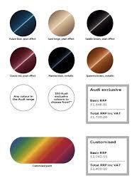 audi q7 pictures exterior colors 7 seater car metallic paint