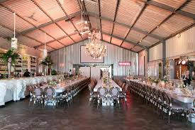 inexpensive wedding venues budget wedding venues inspirational awesome bud wedding venues