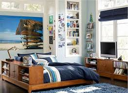 Best Modern Bedrooms Images On Pinterest Master Bedrooms - Design boys bedroom