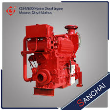 150hp diesel engine 150hp diesel engine suppliers and
