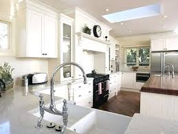 Kitchen Design Country Style Country Kitchen Design Cottage Ideas Simple Designs Style