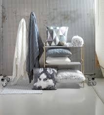 Angelina Alexeeva Slaapstijlen Scandinavisch Bed Delta Guest Room Pinterest