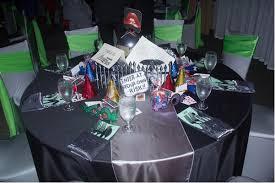 local party rentals rental party plus party rentals wedding rentals