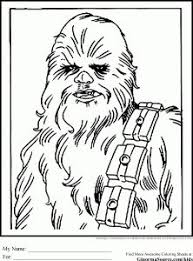 25 free printable star wars coloring pages star wars